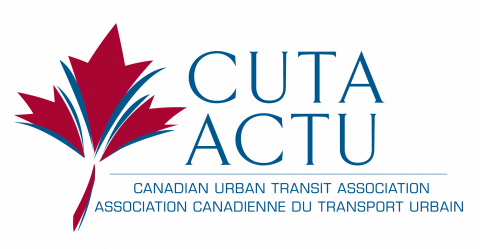 CUTA Annual Conference and Transit Show 2019