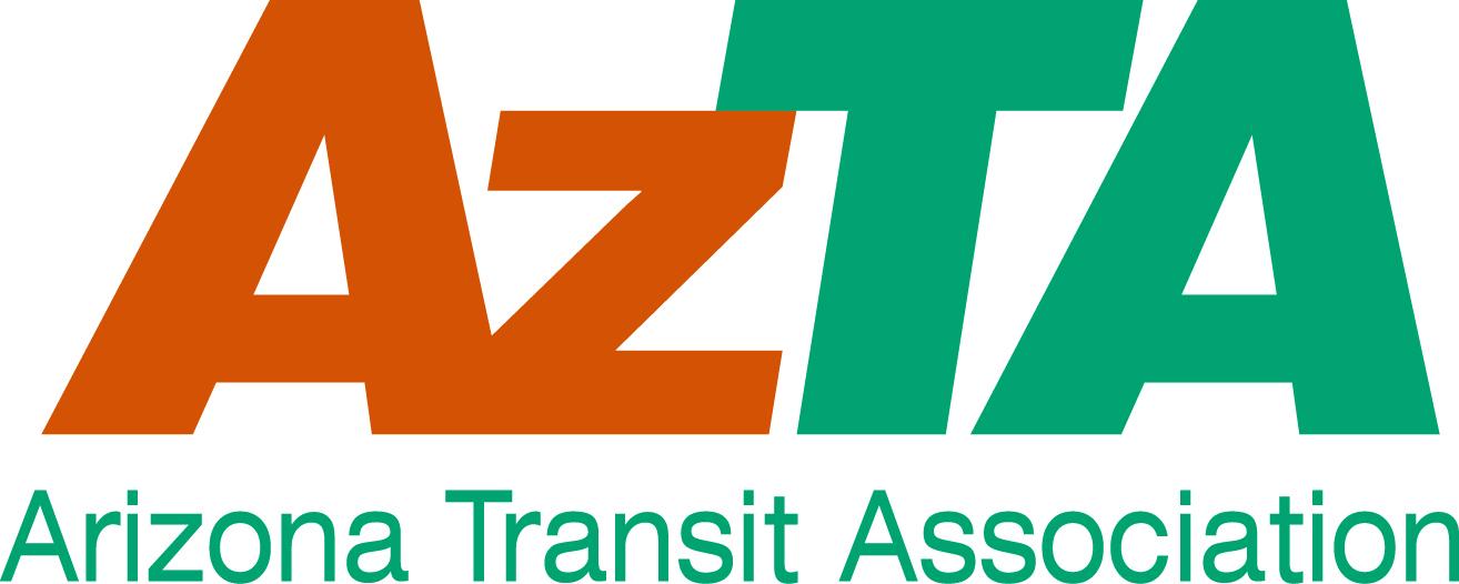 AzTA Logo