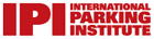 International Parking Institute